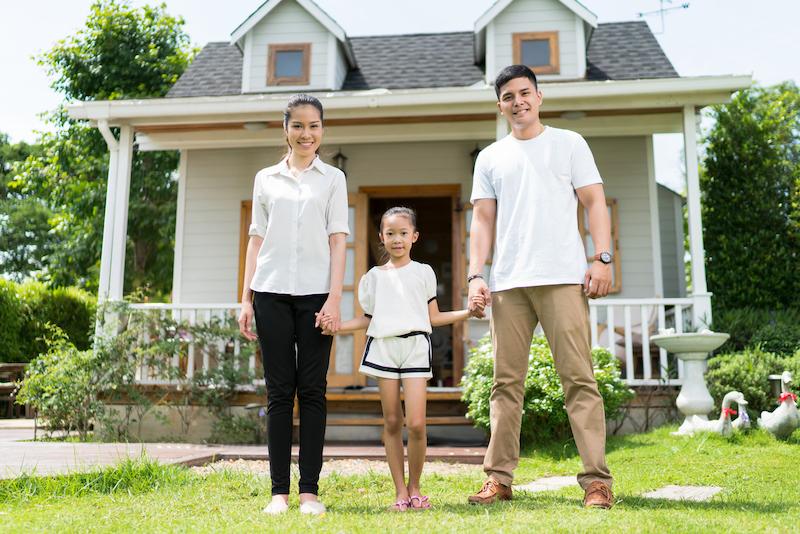 Home Insurance Reviews