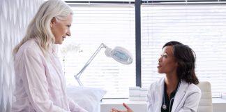 No Exam Medical Insurance