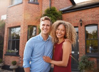 Best Mortgage Lenders