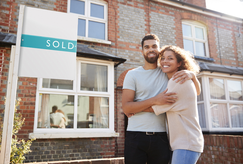 Best Mortgage Lenders for First-Time Buyers