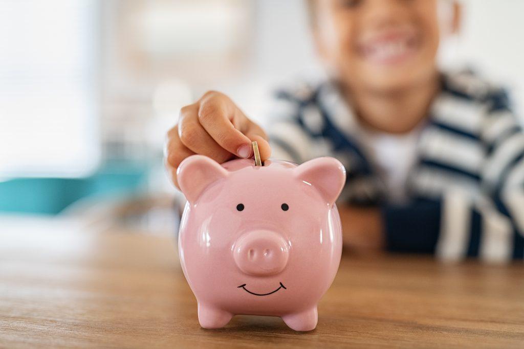 BankingDeal-CD-rates