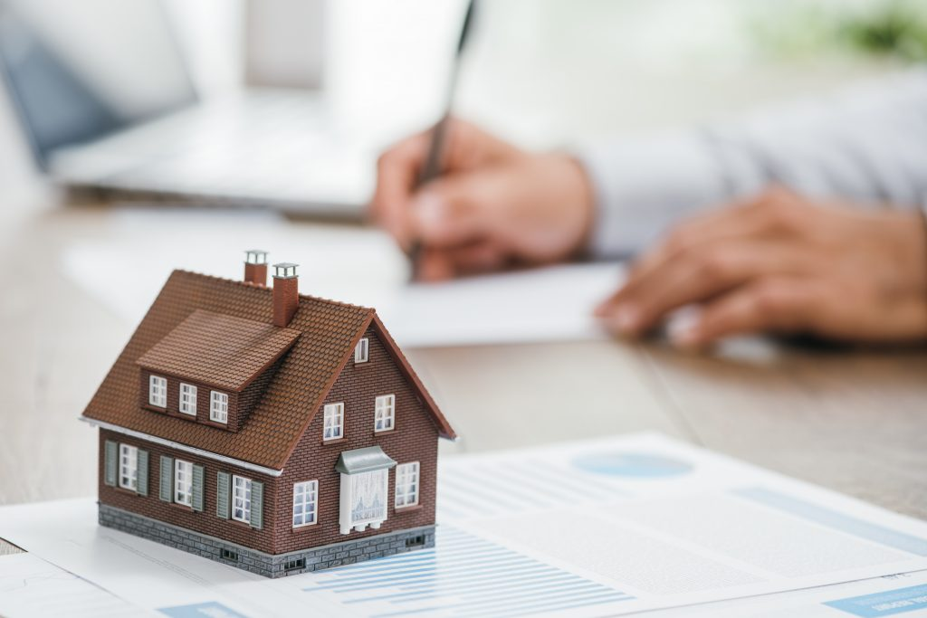 BankingDeal-Home-Insurance