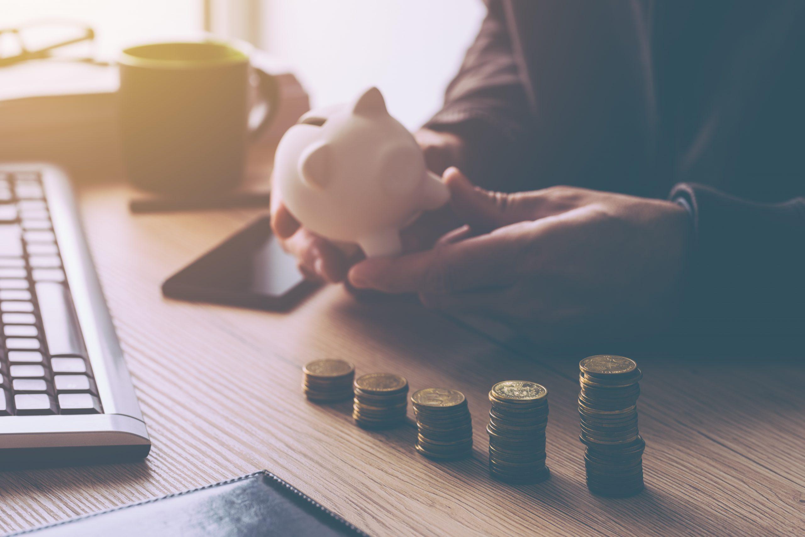 BankingDeal-Zero-Based-Budgeting